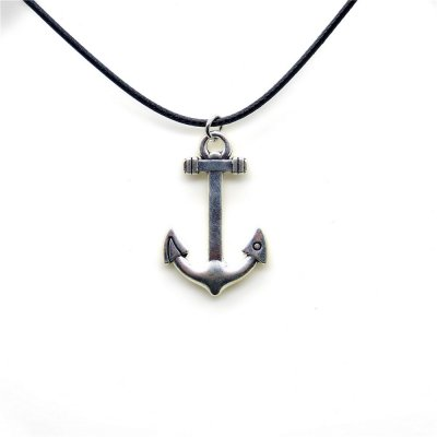 ANCHOR One - Necklace