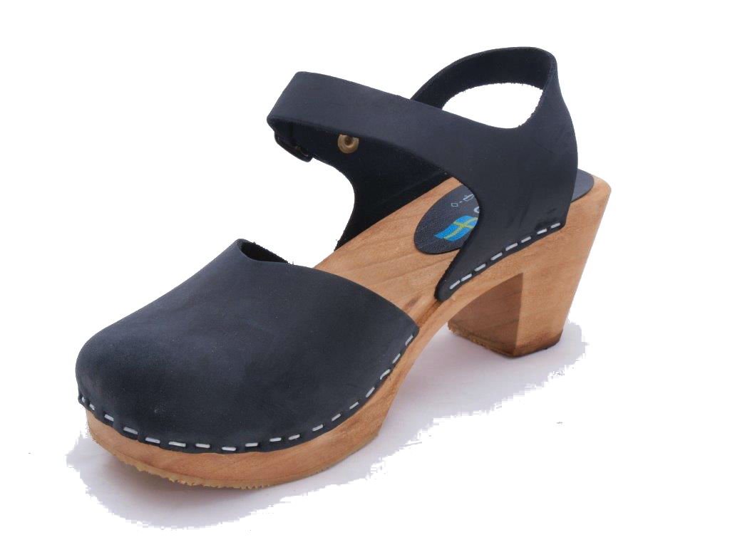 Moheda Buy Classic Swedish Clogs And Wooden Shoes