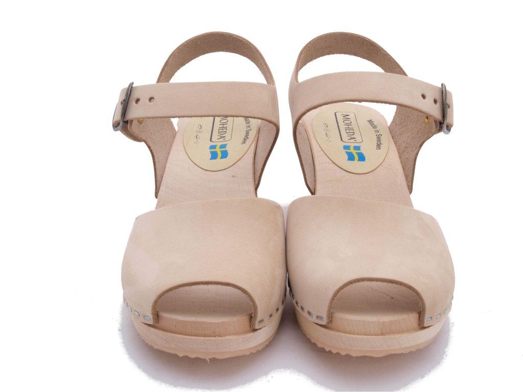 Shoes Buy – Classic Swedish Wooden Clogs And Moheda CedroQWxB